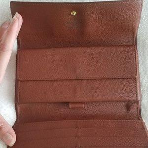 Louis Vuitton Bags - AUTHENTIC LV Mono